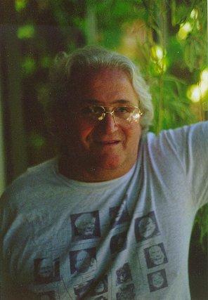 David Freiberg Net Worth